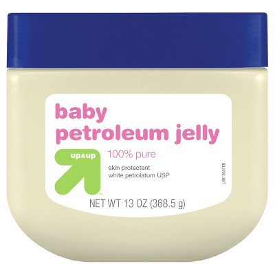 Petroleum Jelly - 13oz - Up&Up™
