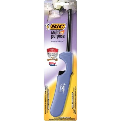BIC Candle Lighter 1 ct
