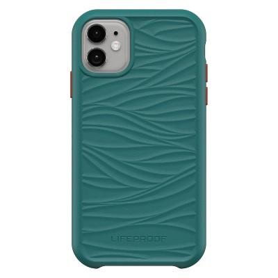 Lifeproof Apple iPhone WAKE Series Case - Downunder Green