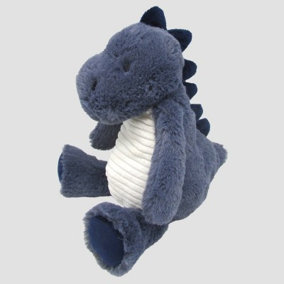 Baby Boys' Dino Plush Toy - Just One You® made by carter's Green