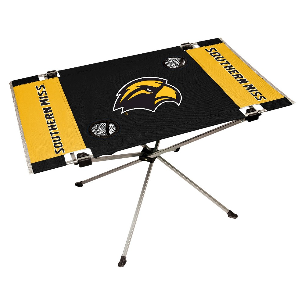 Portable Table Rawlings Southern Miss Golden Eagles