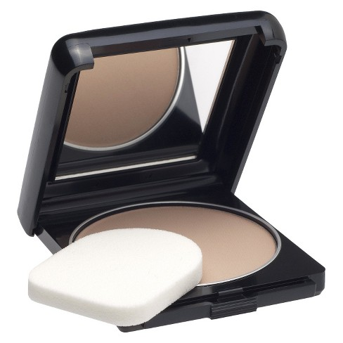 COVERGIRL Simply Powder Compact - Medium - 0.41oz - image 1 of 1