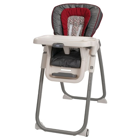 Graco® TableFit High Chair - image 1 of 2
