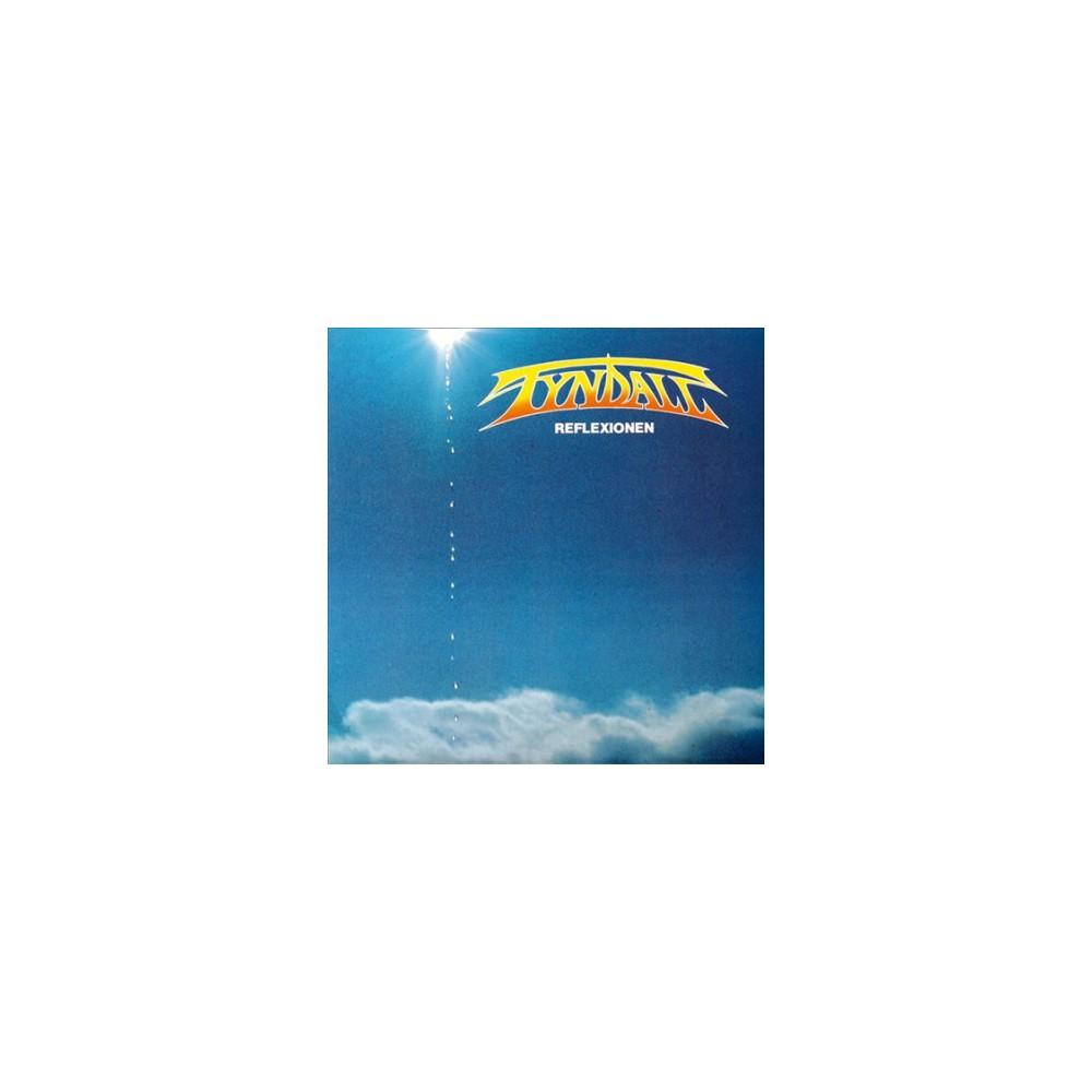 Tyndall - Reflexionen (Vinyl)
