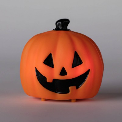 Grinning Warbler Halloween Decorative Prop - Hyde & EEK! Boutique™