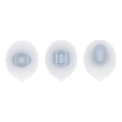3pc Suction Bath Set - OXO