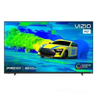 """VIZIO M-Series Quantum 55"""" Class (54.5"""" diag.) 4K HDR Smart TV"""