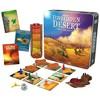 Forbidden Desert - Thirst for Survival Board Game - image 3 of 3
