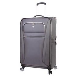 "SWISSGEAR Checklite 29"" Luggage"