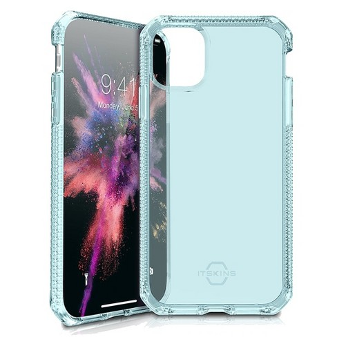 Itskins - Spectrum Clear Case For Apple Iphone 11 Pro - image 1 of 2
