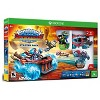 Skylanders SuperChargers Starter Pack Xbox One - image 2 of 4