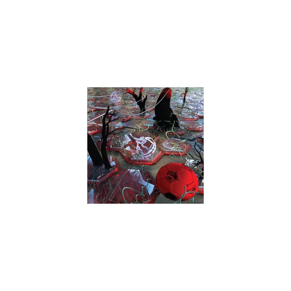 Fire Toolz - Skinless X 1 (CD)