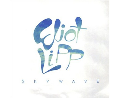Eliot Lipp - Skywave (Vinyl) - image 1 of 1