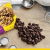 Nestle Toll House Real Milk Chocolate Chip Morsels - 11.5oz - image 2 of 4