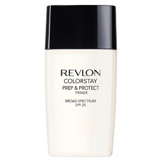Revlon ColorStay Prep & Protect Primer SPF with Built in Moisturizer - 0.9 fl oz