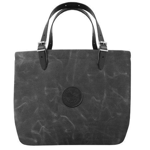 Duluth Pack Market Tote - image 1 of 1
