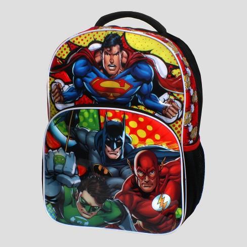 1a56c995986d DC Comics 16