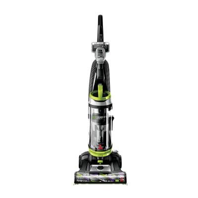 BISSELL CleanView Swivel Pet Vacuum - 2316