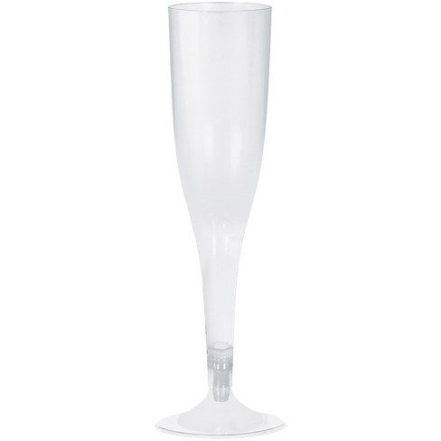 10ct Champagne Flutes - Spritz™ - image 1 of 1