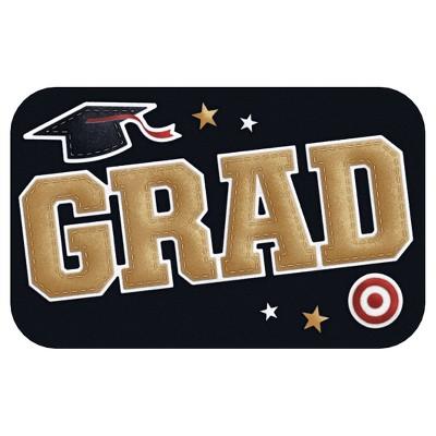 Graduation Cap GiftCard