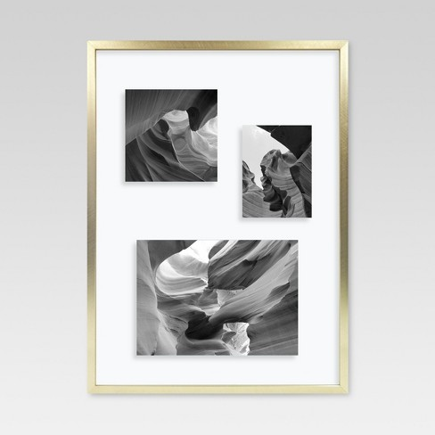 """Gallery 11""""x15"""" Float Frame - Project 62™ - image 1 of 6"""