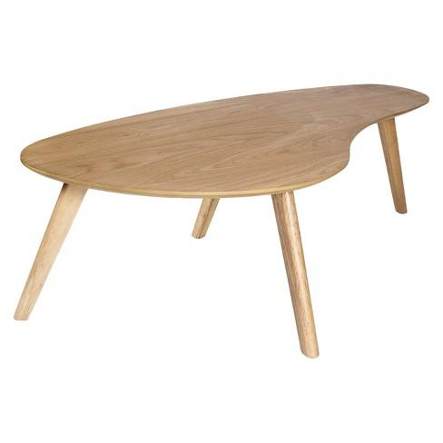 Groovy Darius Coffee Table Aeon Machost Co Dining Chair Design Ideas Machostcouk