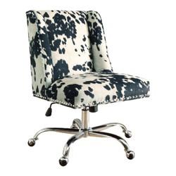 Draper Office Chair - Linon