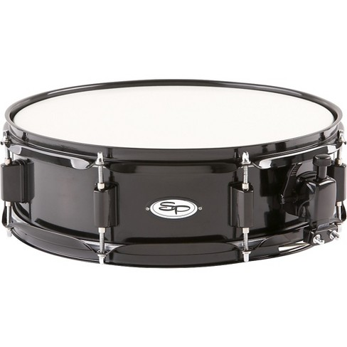 Sound Percussion Labs Piccolo Snare Drum - image 1 of 3