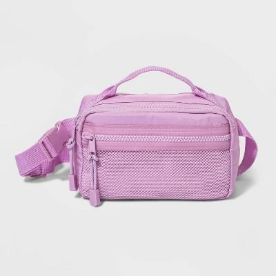 Girls' Belt Bag - Cat & Jack™