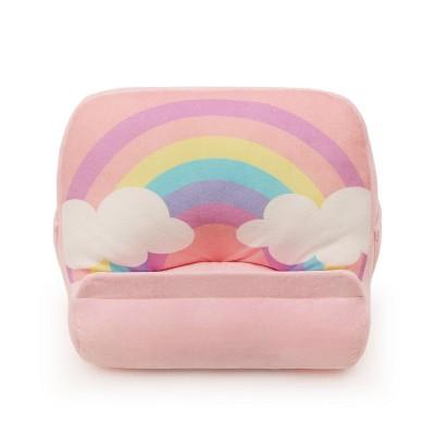 Rainbow Tablet Holder - Love 2 Design