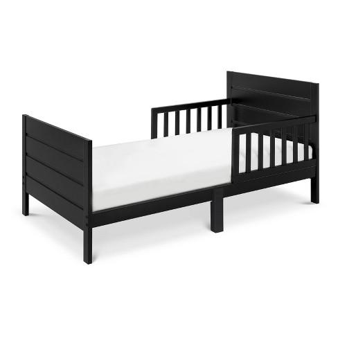 DaVinci Modena Toddler Bed - image 1 of 4