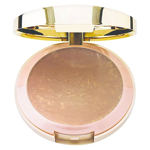 Milani Baked Bronzer Dolce - 0.25 oz - image 1 of 2