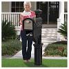 Step2 MailMaster Hudson Black - image 4 of 4