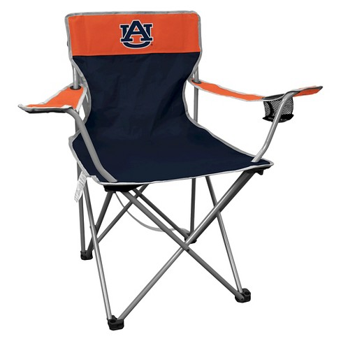 NCAA Rawlings Kickoff Folding Chair - image 1 of 1