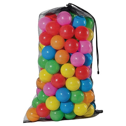 Franklin Sports The Best Ball Pit Balls - image 1 of 5