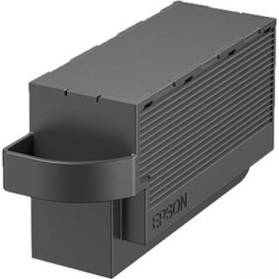Epson T366 Ink Maintenance Box T366100 - Inkjet