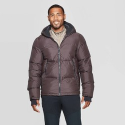Men's Puffer Jacket - C9 Champion®