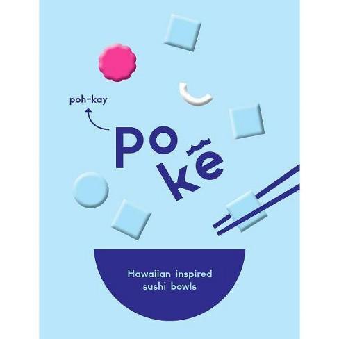 Poke - by  Guy Jackson & Celia Farrar (Hardcover) - image 1 of 1