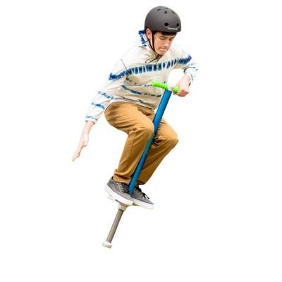 HearthSong Jump2It Performance-Level Sport Pogo Stick for Kids