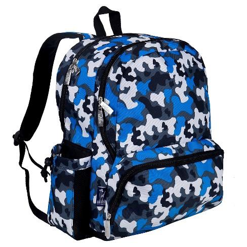 Wildkin Megapack Kids' Backpack - image 1 of 1