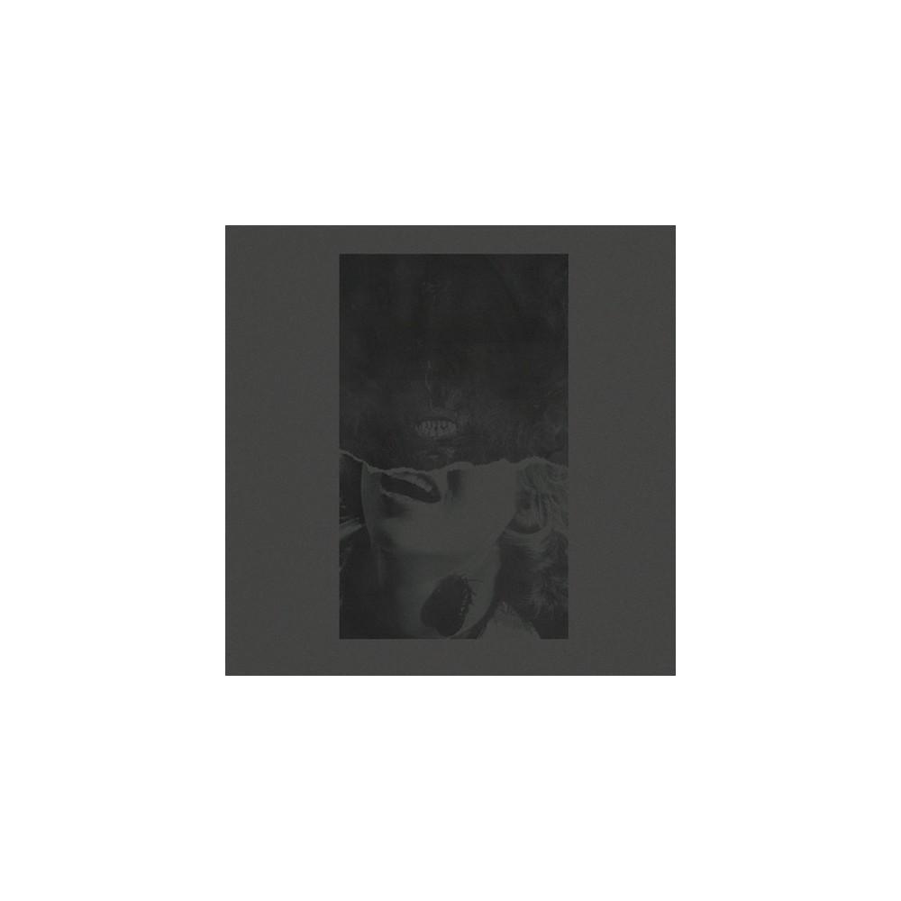 Orphx - Archive 93-94 (Vinyl)