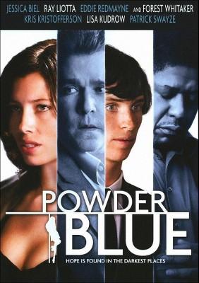 Powder Blue (DVD)