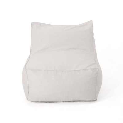 3' Henrietta Bean Bag Chair - Christopher Knight Home