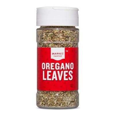Oregano Leaves - .75oz - Market Pantry™