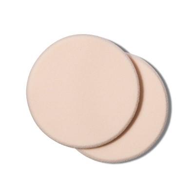 Sonia Kashuk™  Circle Makeup Blender Sponge - 2pk