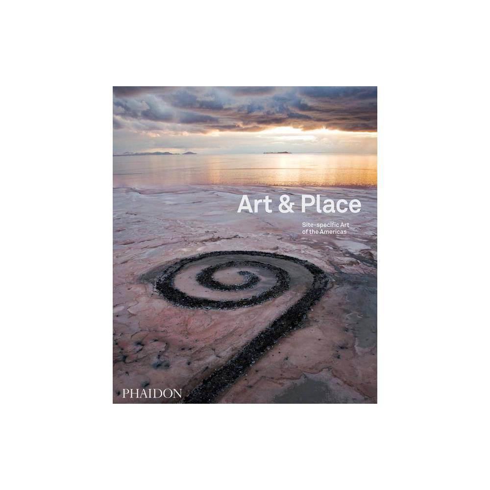 Art Place Hardcover
