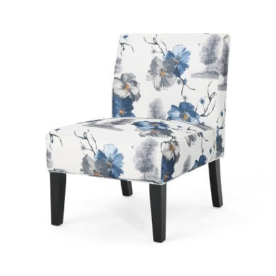 Kassi Accent Chair - Christopher Knight Home