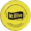 Mt. Olive Hot Banana Pepper Rings - 12oz - image 4 of 4