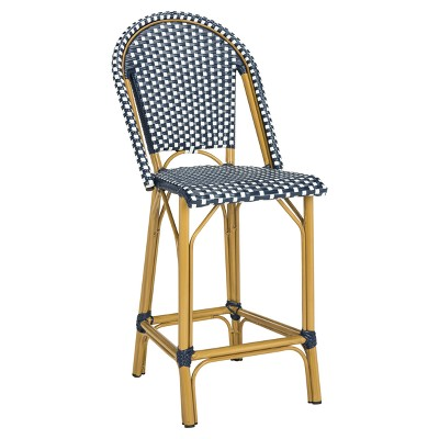 Lovely Patio Chairs : Target