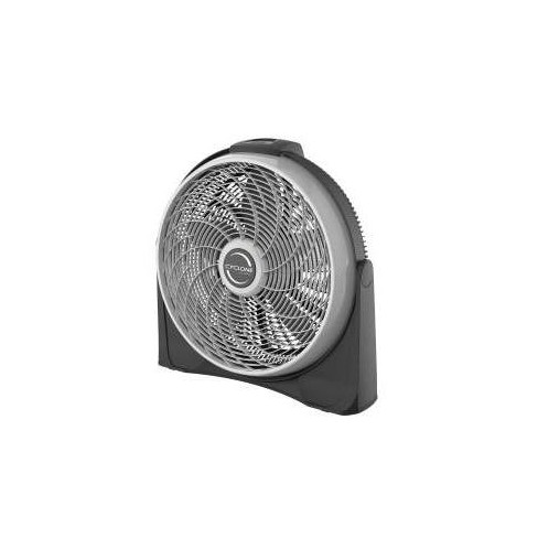 """Lasko 20"""" Cyclone Fan with Remote - image 1 of 4"""